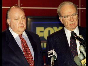 The Media, the Iraq War, and Fallujah