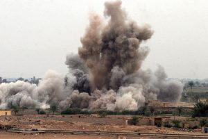Why an Iraq War Inquiry is more necessary than ever
