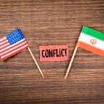 War against Iran: Not if but when
