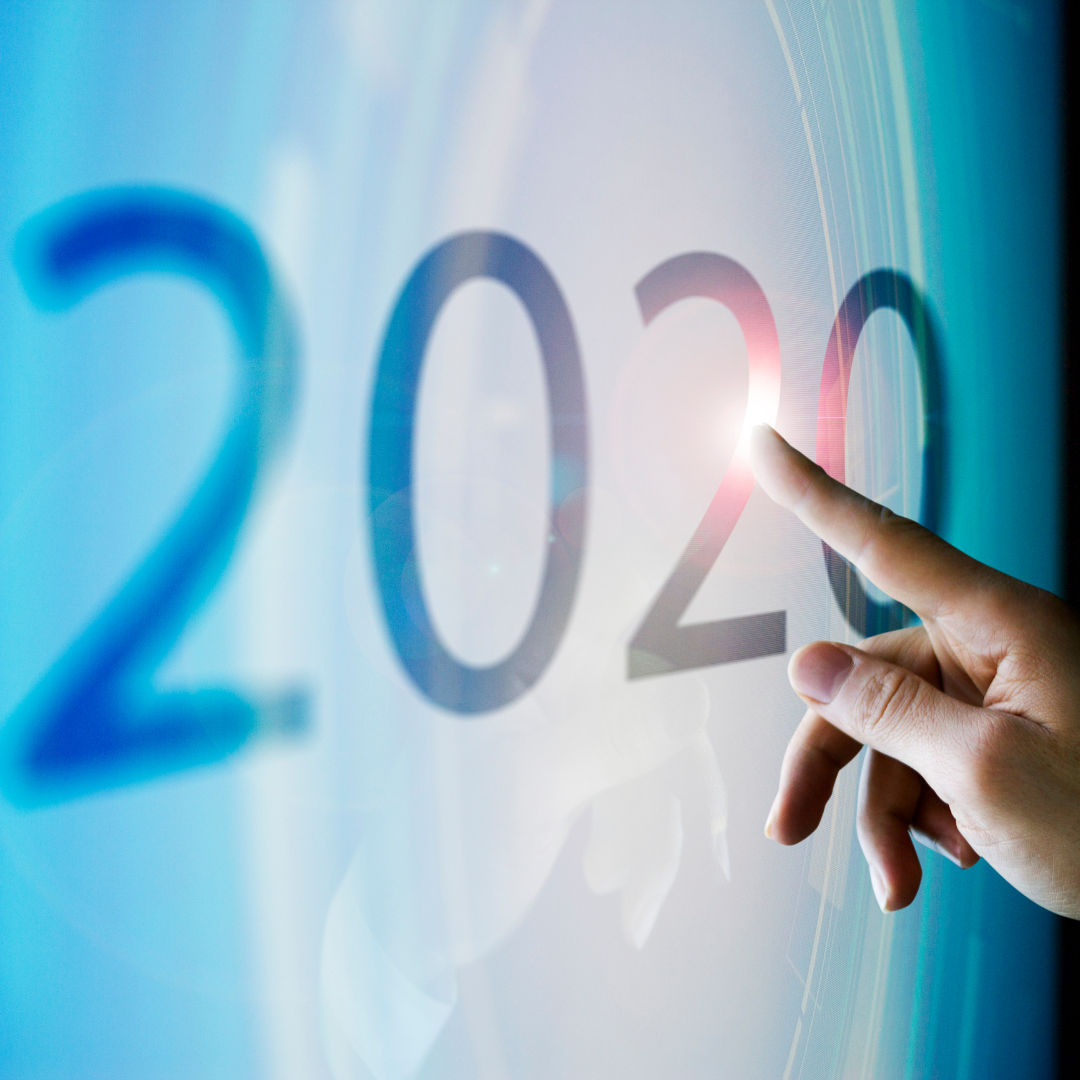 Our Most Popular Articles of 2020
