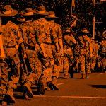 AWPR Veterans Appeal