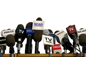 AWPR Media Coverage