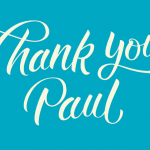 Paul Barratt steps down due to illness
