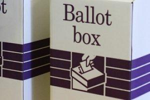 Do Australian politicians really believe in democracy?